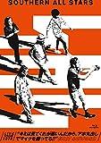 """LIVE TOUR 2019""""キミは見てくれが悪いんだから、アホ丸出しでマイクを握ってろ!!""""だと!? ふざけるな!!(完全生産限定盤)[VIZL-2300][Blu-ray/ブルーレイ]"""