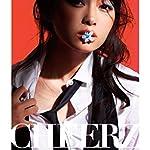 CHEERZ BOOK02