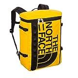 (ザ・ノースフェイス) THE NORTH FACE ヒューズボックス バックパック アウトドア フューズボックス FUSE BOX メンズ レディース かばん 30L NM81630 ワンサイズ (SG)サミットゴールド