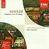Mahler: Symphony No 9