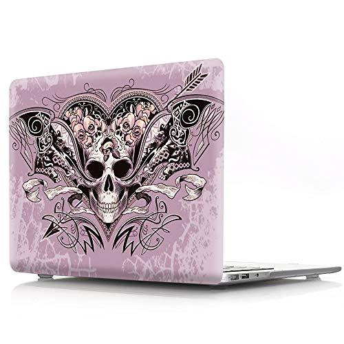 15.4インチMacBook Pro用ケースCover - ...
