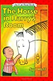 The Horse in Harry's Room (An I Can Read Book)