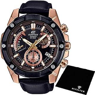 20c23a85d5 「時計といえばカシオ」というイメージを持たれている方も多いと思います。カジュアルな服装にぴったりのGショックからスーツにも合わせられるシンプルなデザインの  ...