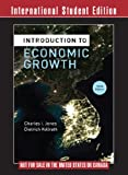 Introduction to Economic Growth