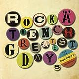 GREATEST DAYS (初回限定盤)