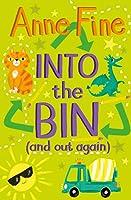 Into the Bin