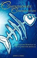Compassionate Confrontation