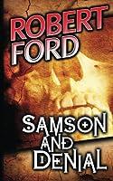 Samson and Denial
