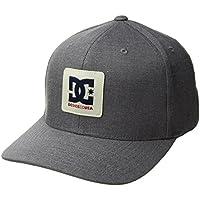 DC HAT メンズ