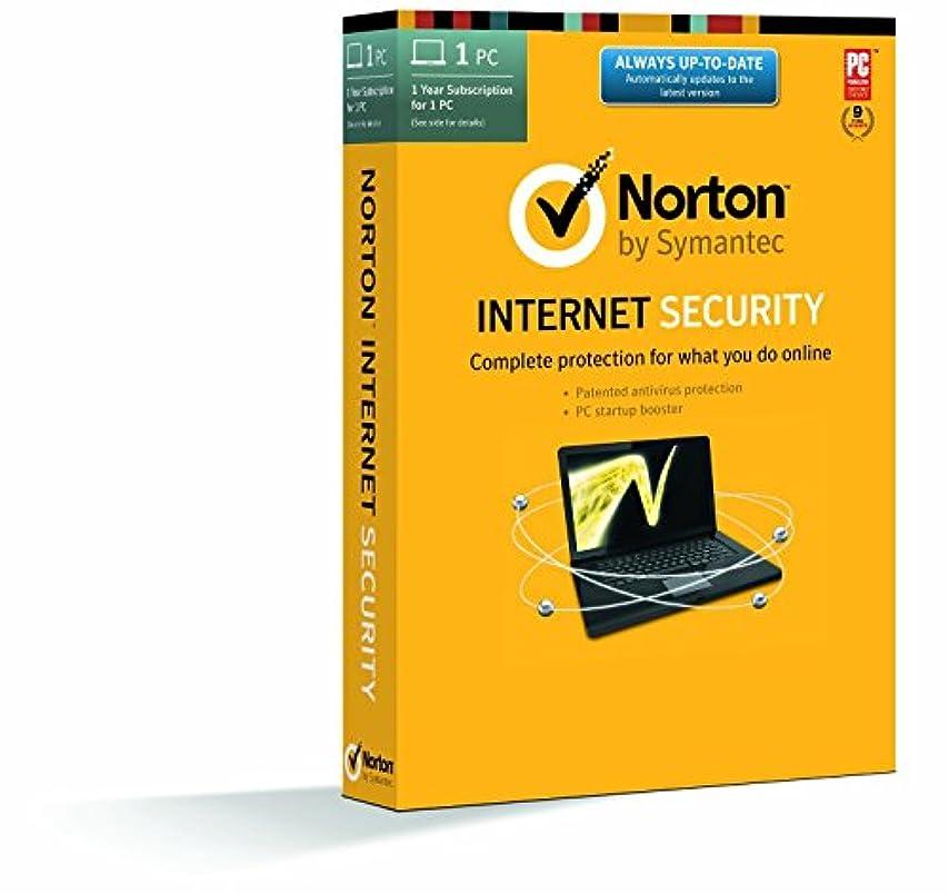 風味ボイラー他の場所ノートン インターネット セキュリティ (CD+プロダクトキー<日本語版の製品に適用する>) 2014 (英語版)- 1 User / 1 License (retail pack) ノートン セキュリティ