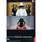 The holy mountain [Import anglais]
