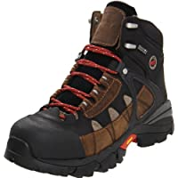 Timberland PRO Men's Hyperion Waterproof XL Steel Toe Work Boot