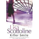 Killer Smile: Rosato & Associates 9