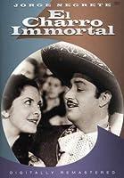 Charro Immortal [DVD] [Import]