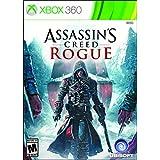 Assassin's Creed Rogue(輸入版:北米)