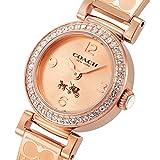 COACH(コーチ) 腕時計 14502203 レディース [並行輸入品]