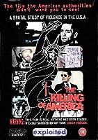 The Killing of America [DVD]