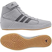 Adidas HVC 2 Laced Wrestling Shoes
