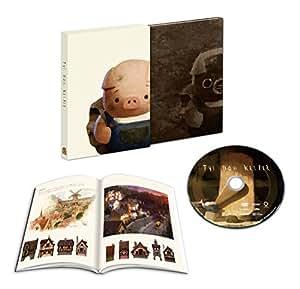 ダム・キーパー [Blu-ray]