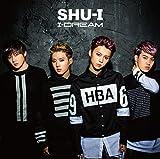 Rolling Love〜飾らない愛のかたち〜♪SHU-IのCDジャケット