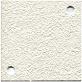 #3 Super Jet Filter Pads Buon Vino, 0.5 Micron White (Pack of 51) by UbrewUSA L439