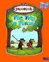 The Trip to Panama: Englischsprachige Ausgabe