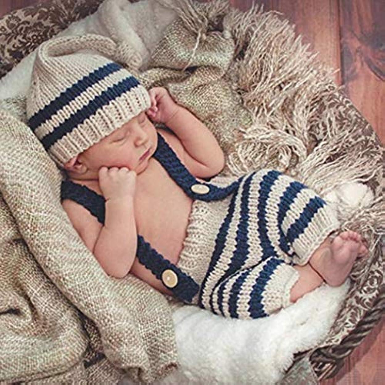 スノーケルうぬぼれた竜巻SMT ベビーコスチューム ベビー着ぐるみ ベビー 赤ちゃん 新生児 コスプレ衣装 コスチューム 着ぐるみ 寝相アート (ひよこ)
