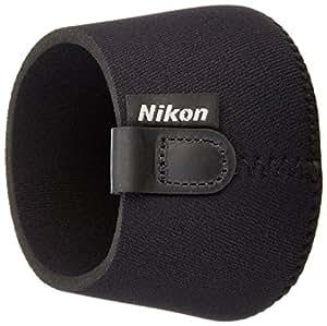 Nikon フードハットM 7862