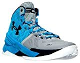 "Under Armour Curry 2 "" ELECTRIC BLUE ""(アンダーアーマー カリー2) (27.5cm(US9.5))"