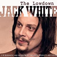 The Lowdown (Interview)
