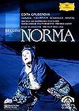ベッリーニ:歌劇《ノルマ》 [DVD] 画像