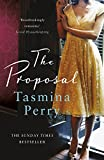The Proposal: A spellbinding tale of love and second chances (English Edition)