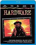 ハードウェア[Blu-ray/ブルーレイ]