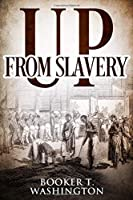 Up From Slavery (Annotations)