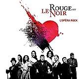 Le Rouge Et Le Noir 画像