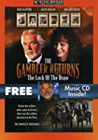 Gambler Returns & Luck of the Draw [DVD]