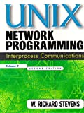 UNIX Network Programming, Volume 2: Interprocess Communications (Paperback) (2nd Edition)