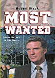Most Wanted: The Complete Series [DVD]