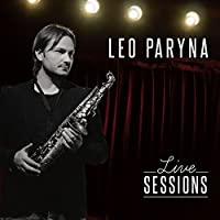 Live Sessions (W/DVD)