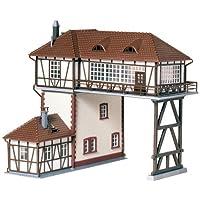 Faller 120125 Overhead Signal Tower [並行輸入品]