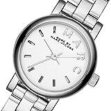 [マークバイマークジェイコブス]MARC BY MARC JACOBS MBM3430 ベイカー レディス腕時計 [並行輸入品]