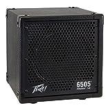 PEAVEY 6505 Piranha 1×8 Cabinet ギターアンプスピーカー【国内正規品】