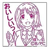 サンビー アイドルマスターシンデレラガールズ スタンプ シンデレラプロジェクトVer. 三村かな子 TSK-78842