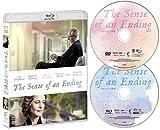 ベロニカとの記憶 ブルーレイ & DVDセット [Blu-ray]