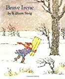 Brave Irene (Sunburst Books)