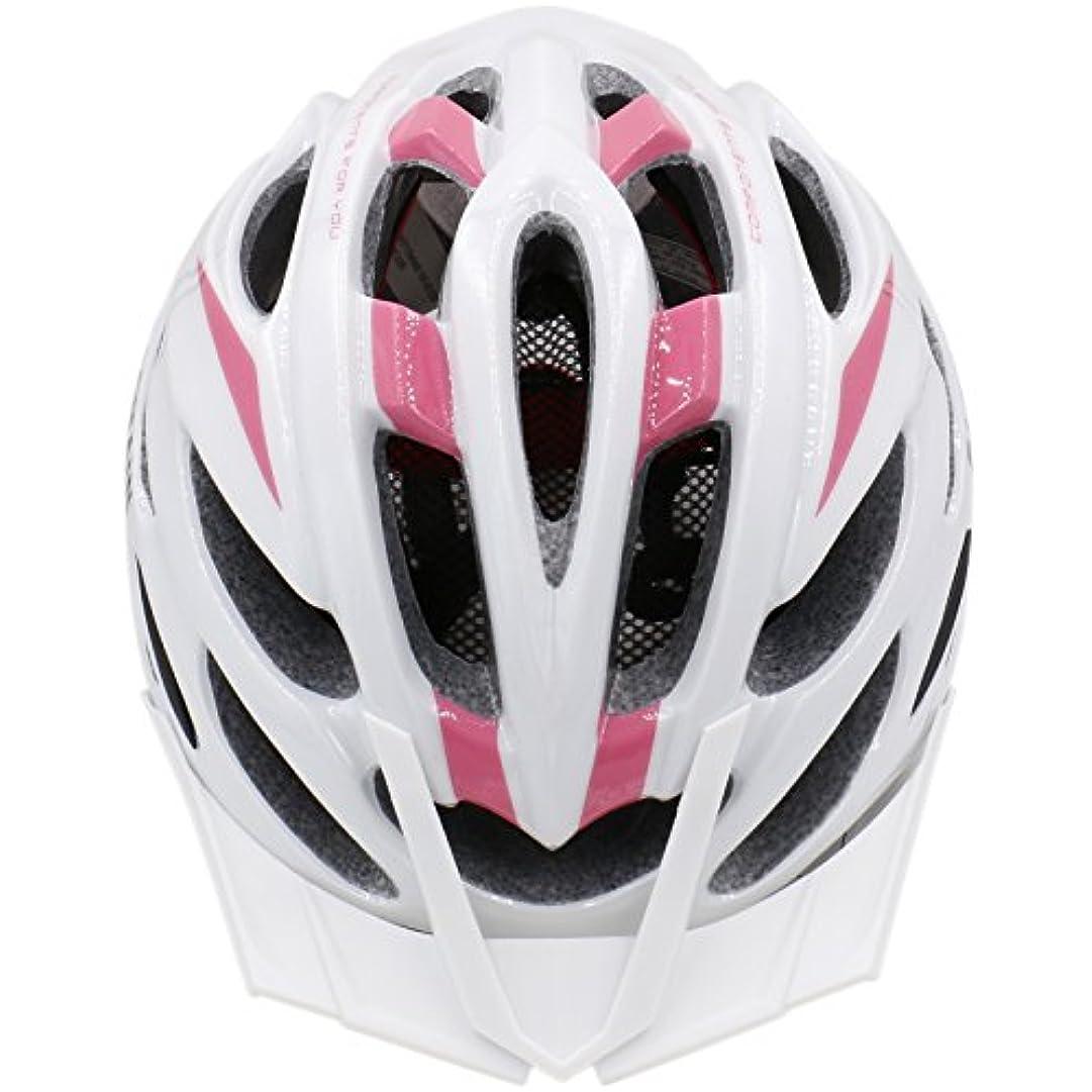 伸ばす言うまでもなく上がるHeschen(ハドソン) 自転車 ヘルメット 大人用 超軽量 高剛性 サイクリング 24穴通気 男女兼用 ロードバイク/サイクリング ヘルメット サイズ調整可能 58-63CM CE 認定