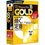 B's Recorder GOLD15(最新)|Win対応