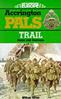 Accrington Pals Trail (Battleground Europe)