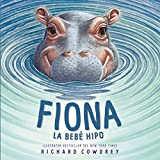 Fiona: La Bebê Hipo