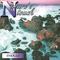 Nature's Touch: Energy